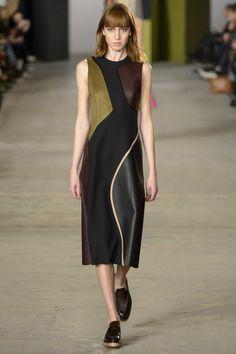 Boss Fall 2016 Ready-to-Wear, http://mmoda.net/boss-fall-2016-ready-to-wear/,  #2016 #AbbyBass #AdrienneJuliger #AlexandraElizabeth #AngelRutledge #Boss #CaitieGreene #CarolineReagan #Dilone #EdieCampbell #EmmaHarris #EstellaBoersma #fall #FrederikkeSofie #FridaWesterlund #HarlethKuusik #HedvigPalm #IneNeefs #IrinaDjuranovic #JayWright #JessiSilolahti #JuliaNobis #JulieHoomans #LenaHardt #LiaPavlova #LineisyMontero #MicaArganaraz #NirvanaNaves #PaulaGalecka #readytowear #RiannevanRompaey...