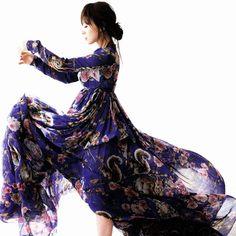 椎名林檎 Shiina Ringo, Picture Poses, Music Artists, Cool Girl, Asian Girl, Fashion Models, Beautiful Women, Celebs, Singer