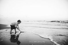raleigh-lifestyle-family-photography-_763-photo  #lifestyle #beach #family #photography  Family Lifestyle Beach Photography