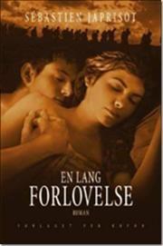 En lang forlovelse af Sébastien Japrisot, ISBN 9788791654022