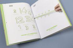 Energie Steiermark – Jahresbericht