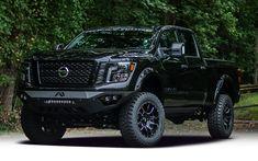 Nissan Titan Lifted, Nissan Titan Truck, Nissan Trucks, Dually Trucks, Lifted Chevy Trucks, Chevrolet Trucks, Pickup Trucks, Dodge Pickup, Toyota Trucks