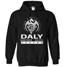 Awesome Tee  DALY T-Shirts