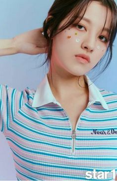 Extended Play, Jaehyun, Kpop Girl Groups, Kpop Girls, Clc, Kpop Fashion, My Girl, Beautiful, Women