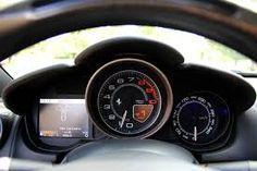 Ferrari interior | Ferrari Wallpapers | Pinterest | Ferrari, Vehicle ...