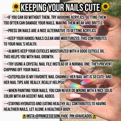 Use my Cloudliss code for off your purchase Girl Life Hacks, Girls Life, Nail Care Routine, Beauty Care, Beauty Tips, Beauty Hacks, Teen Beauty, Beauty Skin, Glow Up Tips