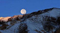 #LADAKH #LADAKHESCAPES Visit Now- http://ladakhescapes.com/
