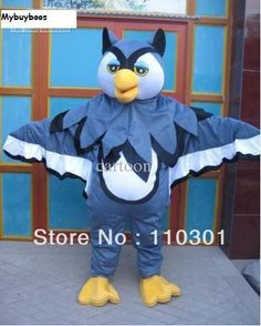 Cheap costumes people, Buy Quality dresses sale directly from China costume national dress Suppliers: