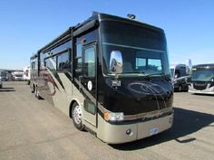 Check out this 2009 Allegro ALLEGRO BUS listing in Phoenix, AZ 0 on RVtrader.com. It is a Class A and is for sale at $149998.