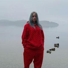 Billie Eilish - wish you were gay ноты для фортепиано в Note-Store | Пианино&Вокал SKU PVO0009881 Billie Eilish, Gay, Turtle Neck