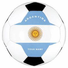 5c7aba5f4 44 Best Argentina Flag images in 2019