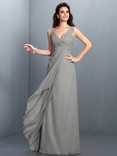 ec04d174682 2018 trends color mix   match from cheap bridesmaid dresses at Hebeos.com.  Find