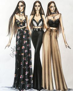 Considering that routine ladies do not have the privilege to go to motion picture red carpet occasions to dress glamorous for, street wear is an excellent way to display your individual design regularly. #fashiondesigners