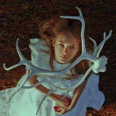 Photography by Alena Beljakova