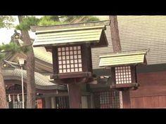 HIMEJI, KOBE - Japón 13 - AXM - YouTube http://www.alanxelmundo.com/