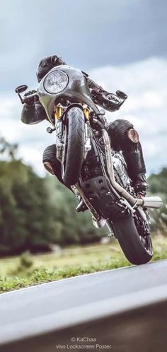 Futuristic Motorcycle, Bike, Wallpaper, Animals, Lovers, Bicycle, Animales, Animaux, Wallpapers