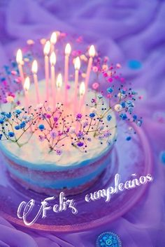 Happy Birthday Wishes SMS English, Hindi, Marathi Birthday Wishes Cake, Happy Birthday Wishes Cards, Happy Birthday Celebration, Birthday Wishes Quotes, Birthday Blessings, Happy Birthday In Heaven, Happy Birthday For Her, Happy Birthday Beautiful, Happy Birthday Pictures
