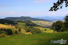 16DEU0167-schwarzwald-wanderung-schauinsland
