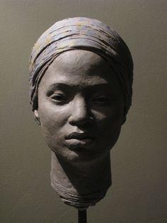 nigerian sculptures - Google Search