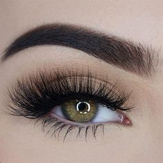 If you want to transform your eyes and increase your natural beauty, finding the very best eye make-up recommendations can help. You want to make sure you wear make-up that makes you start looking even more beautiful than you are already. Eyeliner, Eyebrows, Mascara, Makeup Tips, Eye Makeup, Makeup Tutorials, Makeup Ideas, Makeup Basics, Makeup Trends