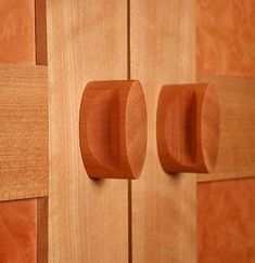 Allow us to fascinate you with out top selection of Drawer Pulls. Wooden Drawer Pulls, Wooden Drawers, Wooden Cabinets, Wooden Doors, Wooden Handles, Cabinet Door Handles, Drawer Handles, Door Pulls, Knobs And Pulls