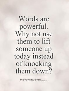 Cute inspirational quotes for positivity Collection Cute Inspirational Quotes, Uplifting Quotes, Positive Quotes, Motivational Quotes, Positive Life, Positive Thoughts, Power Of Words Quotes, Wise Words, Powerful Quotes