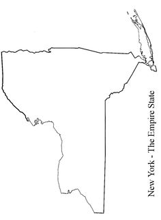 ny_outline.gif (660×900)