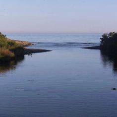 Beach, Water, Travel, Outdoor, Water Water, Aqua, Viajes, Outdoors, The Beach
