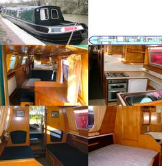 JUPITER - SOLD January 2014 www.calcuttboats.com