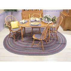 Alcott Hill Lettie Winter Blues Area Rug Rug Size: Runner 2' x 6'