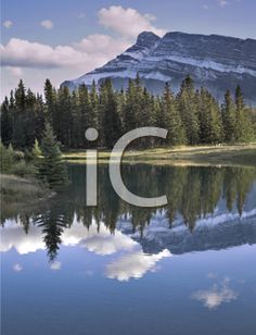Royalty Free Photo of Mountains in Canada Rocky Mountains, Royalty Free Photos, Beautiful Places, Canada, Earth, Nature, Naturaleza, Off Grid, Natural