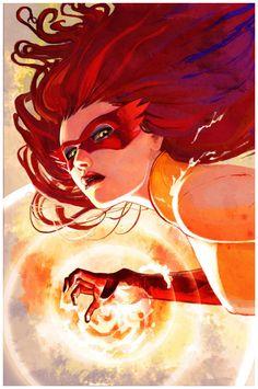 Firestar Comics Your #1 Source for Video Games, Consoles & Accessories! Multicitygames.com