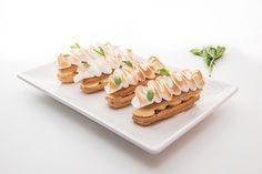 STAR TV Star Tv, Plating Ideas, Pastry Art, Cart, Lemon, Plates, Sweet, Desserts, Covered Wagon