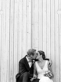 The wedding *5