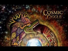 Cosmic Giggle ~ If you enjoyed 'The Secret' or Abraham Hicks, then you'll enjoy this video. The Cosmic Giggle is an experimental documentary film that explores the human energy field's dynamic relationship with our environment. Naturally as human beings, Spiritual Documentaries, Collective Consciousness, Dark Energy, Spirit Science, Best Vibrators, Abraham Hicks, Documentary Film, Sacred Geometry, Fractals