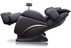 Step into the world of luxury massage chairs. Get you well deserved daily massage now at an affordable price without compromise ~ http://ever-unfolding.net/best-massage-chair-reviews/