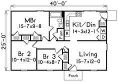 L Shaped Lake House Plans L-shaped House With Pool ~ Home Plan And ...