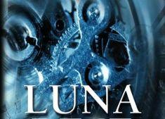 Luna Rece de Jeffery Deaver-Editura Rao-recenzie