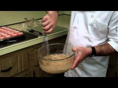 Easy Dog Treat Recipe For Chicken Pot Pie