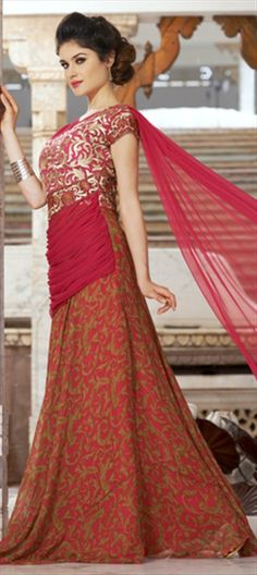 e71f94eee9 33 Best Ethnic Dresses Indian Bollywood Designer Pakistani Party ...