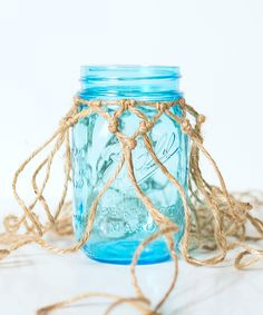fishnet-wrapped-jar-how-to-make (21 of 34)