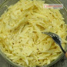 Cabbage, Vegetables, Roman, Food, Party, Essen, Cabbages, Vegetable Recipes, Parties