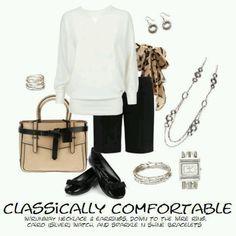 #fashion #stylish #clothing Runway