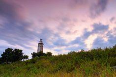 Liloan Lighthouse by Lemuel Leogene Reyes on 500px