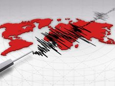Banda Aceh Diguncang Gempa 47 Skala Richter