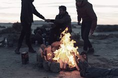 24 Ideas Camping Fire Photography Beach Bonfire For 2019 Beach Bonfire, Summer Bonfire, Beach Camping, Camping Tips, She Wolf, Thing 1, Final Fantasy Xv, Summer Bucket Lists, Clouds