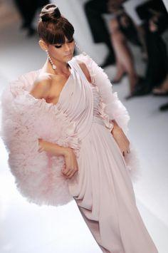pink perfection - Valentino'