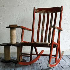 306 best rocking chairs images rocking chairs swing chairs rh pinterest com