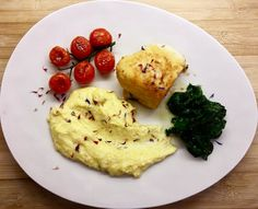#Blog #essen #food #kulinarisch #Essen #Lifestyle #recipe #Rezept #Rezepte #joesrestandfood #Trend #Trends #trendy #top #Hype #hip #Glamour #foodporn #Gourmet #tagsforlikes #tflers #love #fish #skrei  An dieser Stelle gibt es immer ein Rezept zum ausprobieren. Heute mal frisches Skreifilet direkt von den Lofoten vor Norwegen. Skrei gibt es nur von Januar bis April !