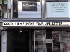 movies make your life better.jpg